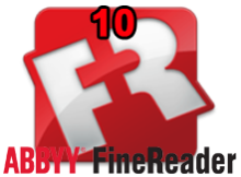 ABBYY-FINEREADER-10